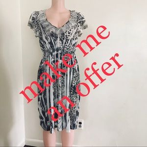 Other - Make me an offer on any items you like. 👗👖👚